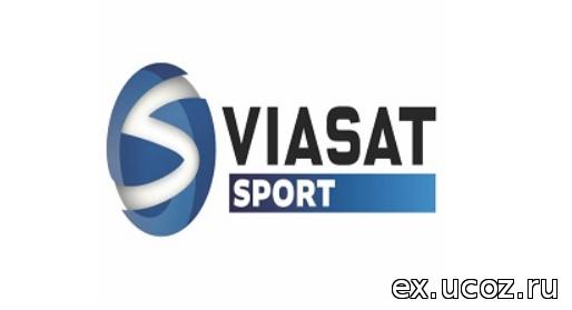 Смотреть онлайн евроспорт 1 в хорошем качестве прямой эфир